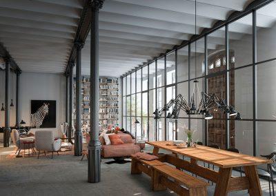 02-Loft-Casa-Burés-interior-design-foto-vb