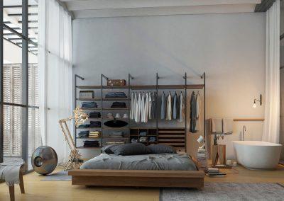 04-Loft-Casa-Burés-interior-design-foto-vb