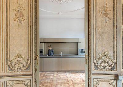 06-Noble-residence-Casa-Burés-interior-design-foto-vb