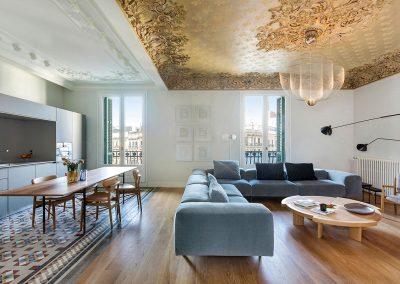 08-Apartment-Casa-Burés-interior-design-foto-vb