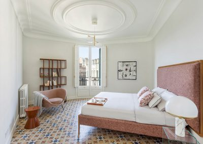 09-Apartment-Casa-Burés-interior-design-foto-vb