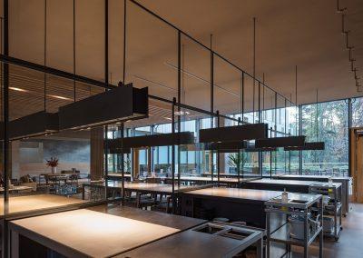 09-Hotel-Arima-cocina-comedor1