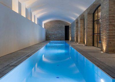 10-Zona-común-Casa-Burés-interior-design-foto-vbJPG