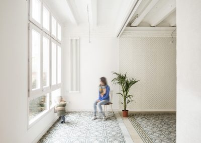 2_vallirana-47_vora-arquitectura_photo-credit-Adrià-Goula