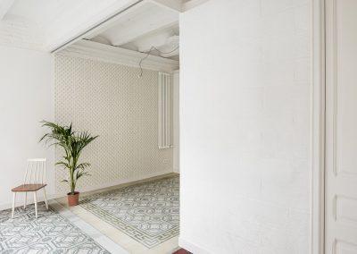 3_vallirana-47_vora-arquitectura_photo-credit-Adrià-Goula