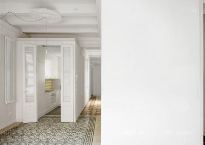 5_vallirana-47_vora-arquitectura_photo-credit-Adrià-Goula