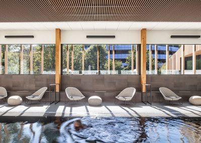 Avène_Mobiliario-piscina