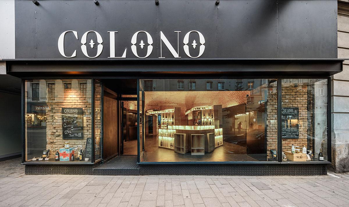 Colono07