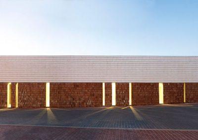 Edificio-Multifuncional-Les-Useres