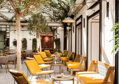 Pestana_Terrance_Rib_Restaurante_01