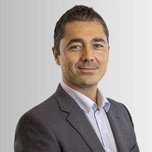 David Pedrerol Lechuga