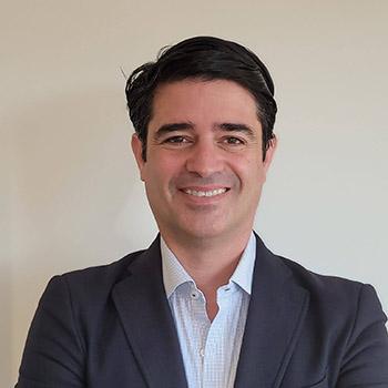 Javier Ara